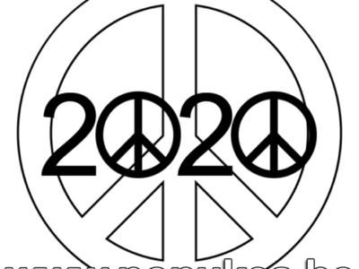 Brandstof voor vredeswerk