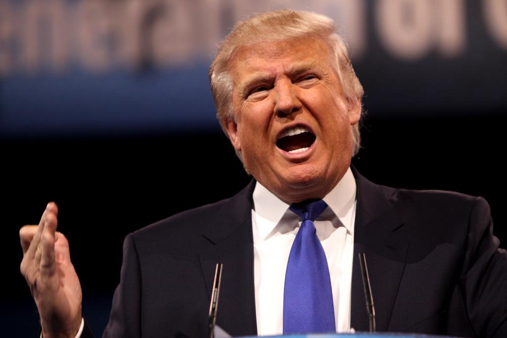 We weten wat de gevolgen kunnen zijn wanneer presidenten om politieke redenen onwaarheden verspreiden