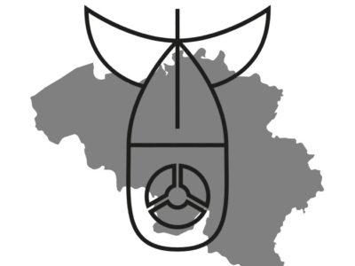 Belgische Coalitie tegen Kernwapens roept op om kernontwapening serieus te nemen in nieuw regeerakkoord