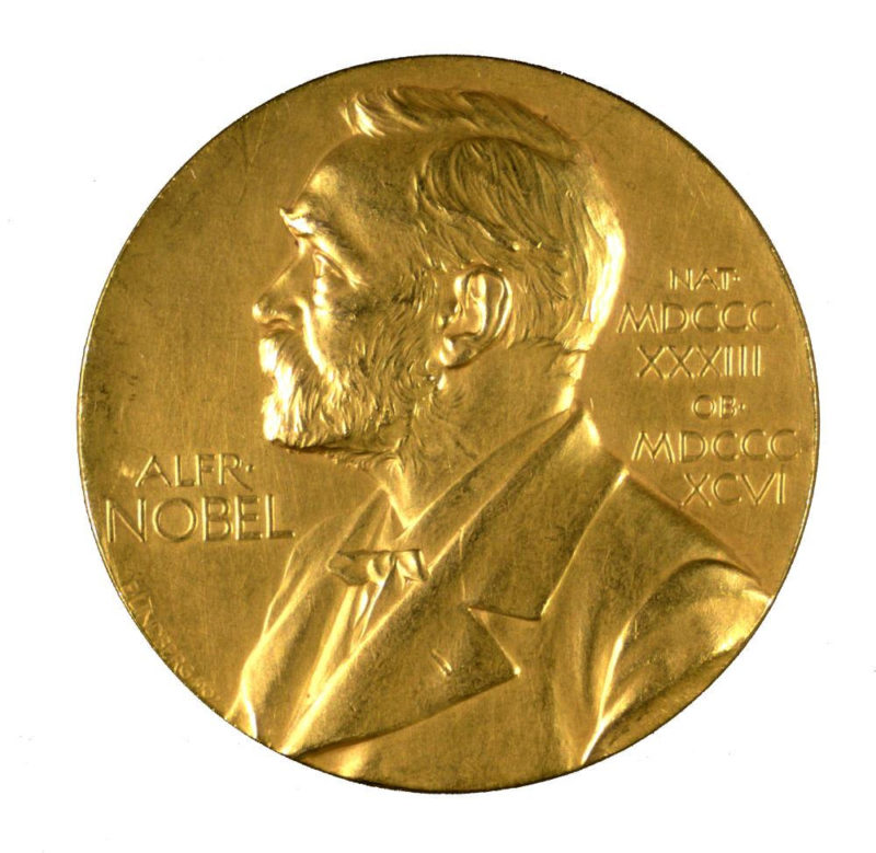 ICAN krijgt Nobelprijs voor de Vrede!