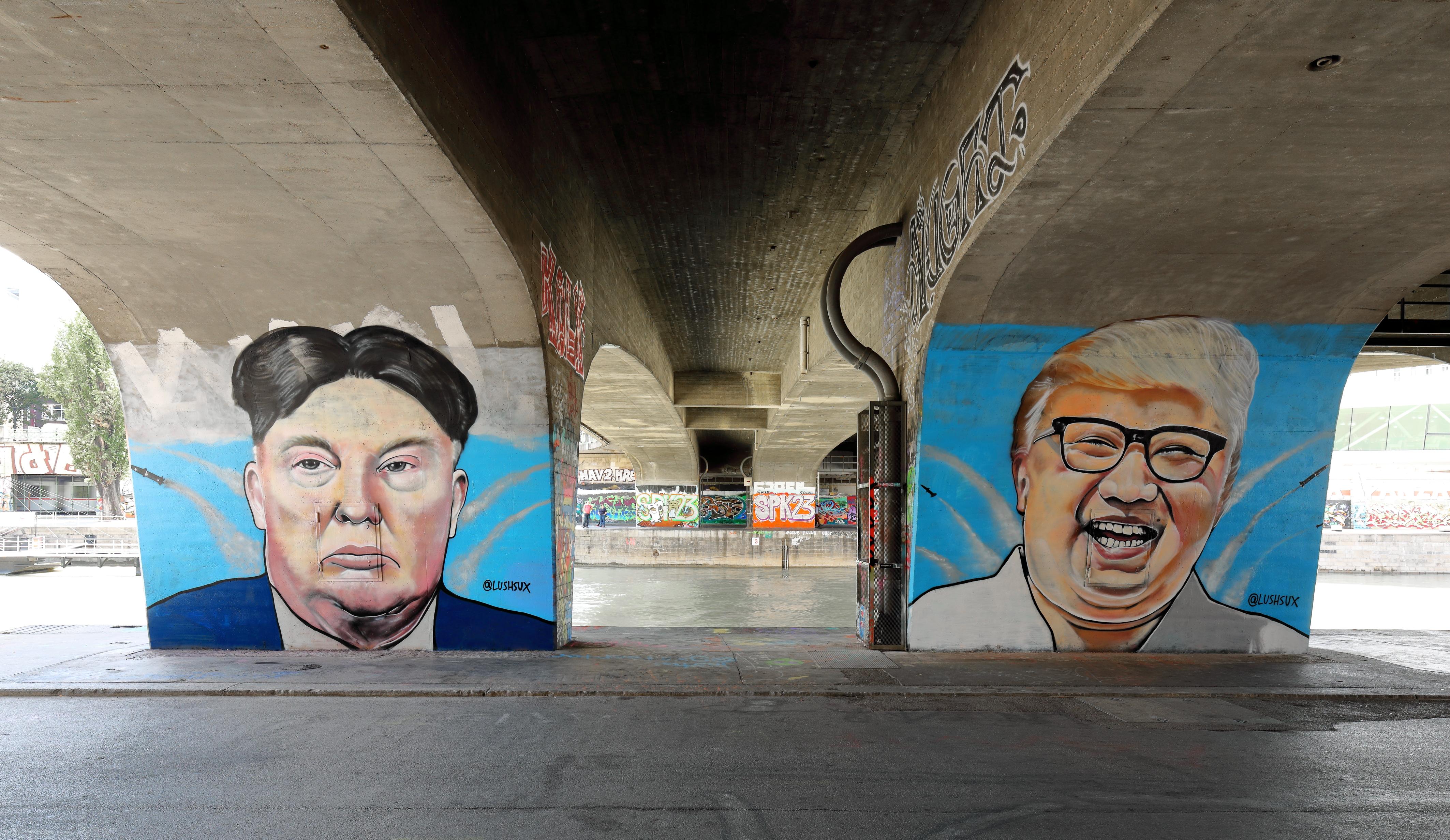Noord-Korea en de mislukking van het Amerikaans nucleair beleid