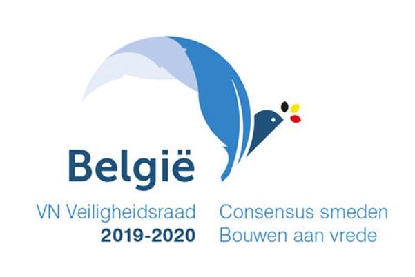 Kernwapens: ook België moet dringend actie ondernemen in VN