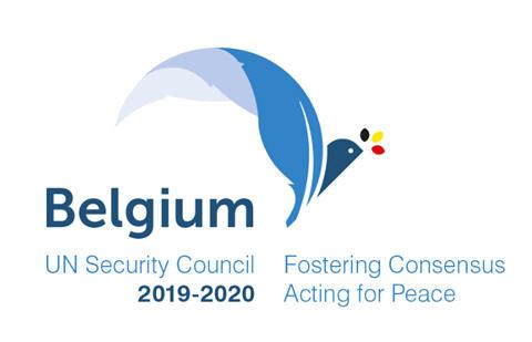 Landen staan klaar om te onderhandelen over een kernwapenverbod. Wat doet België?