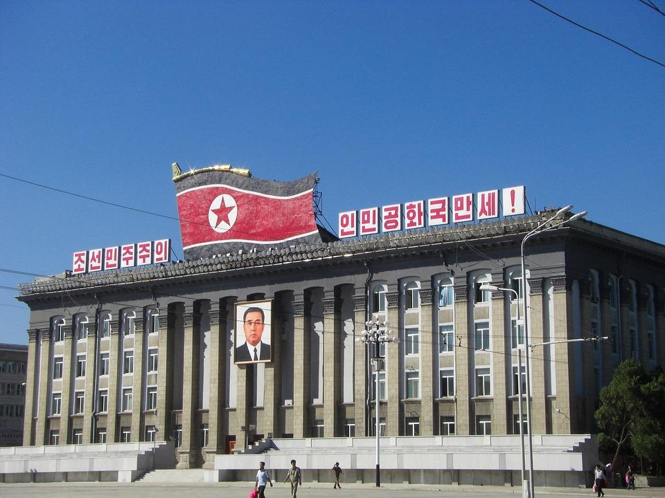 Waarom Noord-Korea kernwapens ontwikkelt