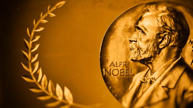 Verklaring: Nobelprijs voor de Vrede
